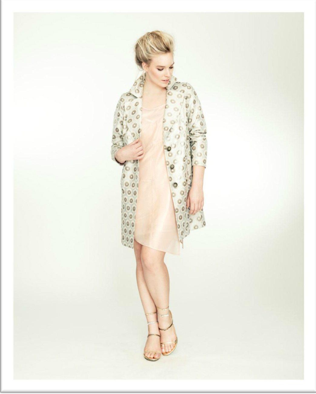 Isabel Toledo - Fashion Designer Encyclopedia - clothing, century Elizabeth toledo fashion designer